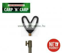 Carp'n'Carp V-Head Rod Rest bottartó villa (CZ7740)