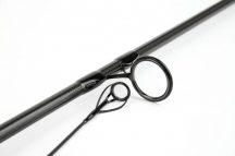 FOX Horizon® X3 Abbreviated Handle  12ft 5.50lb Spod Premium spod bot (CRD294) 3,6m