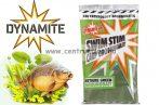 Dynamite Baits Swim Stim Carp Milled Expanders Betaine Green 750gr ( DY162 ) SIKERTERMÉK