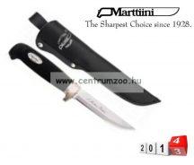 Marttiini Hunter Straight Blade kés 22,5cm  kés (184015)