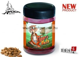 Radical Carp - Tiger's Nuts  Dip 150ml (3938004)