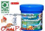 JBL OxyPond tavi vízkezelő aktív oxigén halak részére 1kg