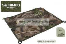 Shimano Tribal Splash Mat 50x40cm (SHTR14)