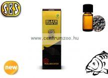 SBS Black Pepper Oil 20ml nagyon illatos bors aroma (20900)
