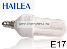 Hailea Aquarium kompact pót fénycső (E17 foglalat)
