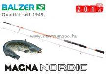 BALZER Magna Nordic Heavy Pilk 265 harcsás bot 2,10m 80-265g (11713210)