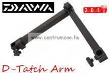Daiwa D-Tatch Accessory Arm 600mm (verseny ládához) (DTAA1)(15811-708)