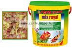 Sera POND MIX ROYAL tavi haltáp  3,8 liter (007102)