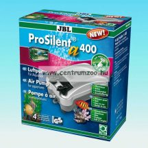 JBL ProSilent a400 csendes légpumpa (JBL60544)