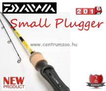 "Daiwa Small Plugger 7'0"" 3-14g 2pc 210cm pergető bot (200495) (DSP702LS)"
