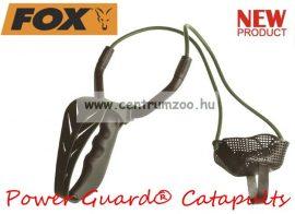 Fox Power Guard® Catapults Power Guard Method masszív csúzli kézvédővel (CPT010)