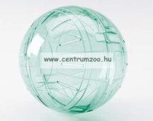Futtató gömb Savic  Baloon Medium 32cm (0199)