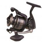 Penn Sargus II USA SG 6000 elsőfékes erős orsó (1321661)