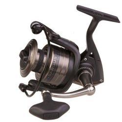 Penn Sargus II USA SG 6000 elsőfékes erős orsó (1321660)