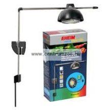 Eheim aquaLight - akváriumi LED világítás (6471220)