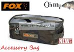 Fox Large Accessory Camo Bag aprócikkes táska (CLU303)