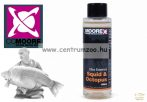 CCMoore - Ultra Essence Squid 100ml - Tintahal aroma (2060306559150)