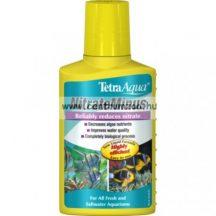 Tetra NitrateMinus vízkezelő 100ml