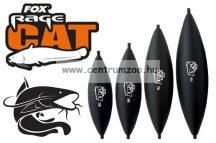 Rage Catfish Stabilizer Sub Float - 30g  harcsás lebegtető (BAC002)