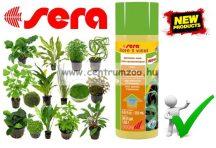 Sera Flore 3 Vital  növénytáp  250ml (003348)