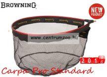 MERÍTŐFEJ  Browning Carpa Pro Standard® 55x45cm 28cm mély (7017006)