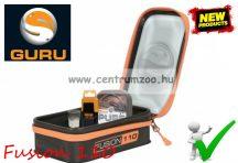 GURU Fusion 110 aprócikkes táska (GLG010)