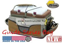 Plano Guide Series Bag Large pergető táska dobozzal 55,88x33,02x27,94cm (467310)