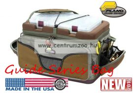 Plano Guide Series Bag Large pergető táska dobozzal 64,9x38,4x33,9cm (467310)