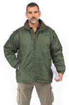 Cormoran Thermo Jacke meleg vízálló kabát (93-021*0)