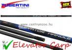 Tubertini Elevator Carp Pole 8,5m rakós bot (0250)