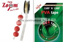 CASTAWAY PVA Tape - PVA szalag 30m (CW10020)