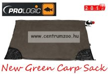 Prologic New Green Carp Sack Size XL pontyzsák 120x80cm  (42522)