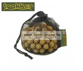 Trakker - HOOK BAIT BAG - Horog csali tartó (210202)