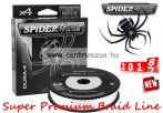 SpiderWire® Stealth® Dura-4 Braid Translucent 150m 0,35mm 35kg (1450438)