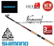 Shimano bot VENGEANCE AX SLIM TE 360 40-80 (VAXSLTE364080)