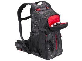 Rapala táska Urban Back Bag (RUBP) horgásztáska hátizsák