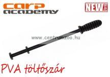 Carp Academy PVA töltőszár (8100-130)