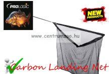 Merítő Prologic Classic Carbon Landing Net 42'' 1.8m 1sec Handle (49842)