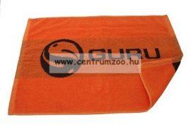GURU Hand Towel kéztörlő 60*40cm (GHT)