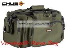 Chub® Vantage® Rova Bag horgásztáska 42x30x26cm (1359660)