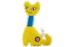 JK Animals Cat izé formájú játék 23cm (46107-2)