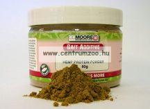 CCMoore - Hemp Protein Powder 250g - Kendermag protein kivonat (2506133375327)