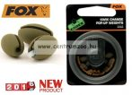 Fox EDGES™ Kwik Change Pop Up Weights lebegő csali nehezék BB (CAC513)