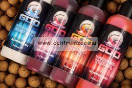 Korda Goo Bumbleberry Supreme aroma/dip (GOO25) gyümölcs artoma