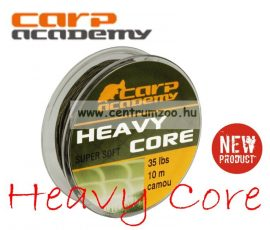 CARP ACADEMY Heavy Core 10m 65lb Camo (3310-065)