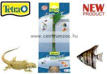 TETRA DecoArt Plant Premium Asian Bamboo 24cm műnövény halakhoz, teknősökhöz (203761)