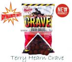 Dynamite Baits Terry Hearn Crave bojli 1kg (TBC-DY901 DY903 DY904)