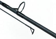 Daiwa Black Widow  Marker 4,00lb 3,6m 2r bojlis bot (11579-367)