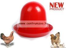 FARM GARDEN Baromfi, csirke, egyéb madár önitató 9 liter (KALO12302)