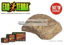 Exo-Terra Heat Wave terráriumi fűtőszikla 10w 15,5x15,5 cm (PT2002)